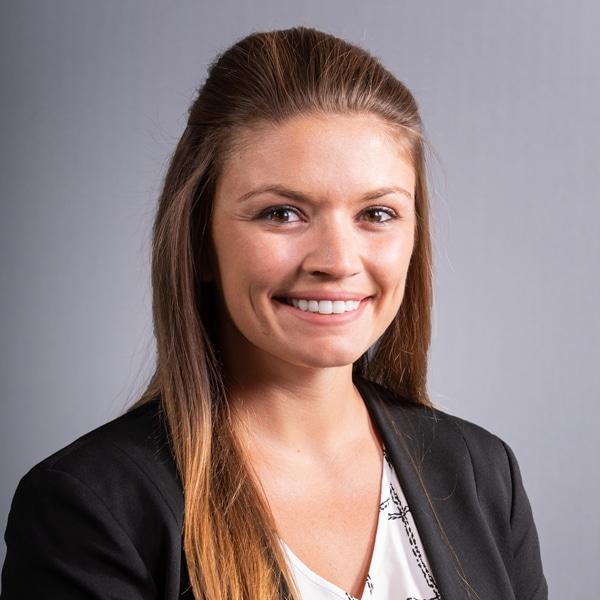 Ashley Ciallella, PA-C