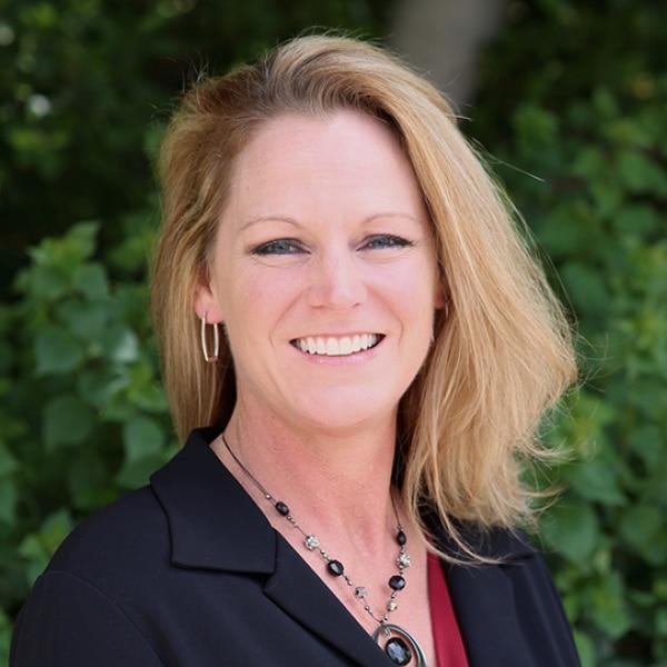 Carolyn Janik, MS, PA-C