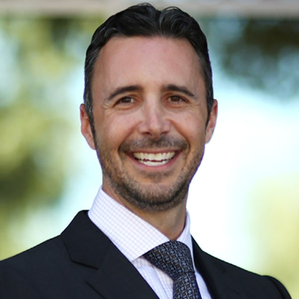 Damon Adamany, MD