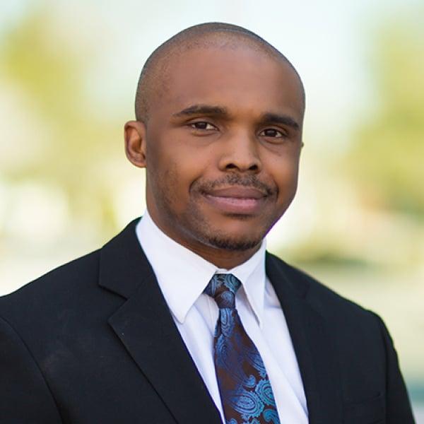 Ejovi Ughwanogho, MD