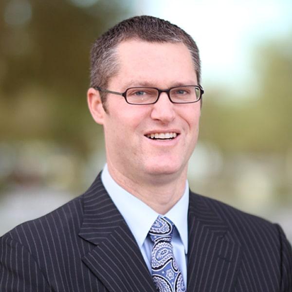 John Kearney, MD