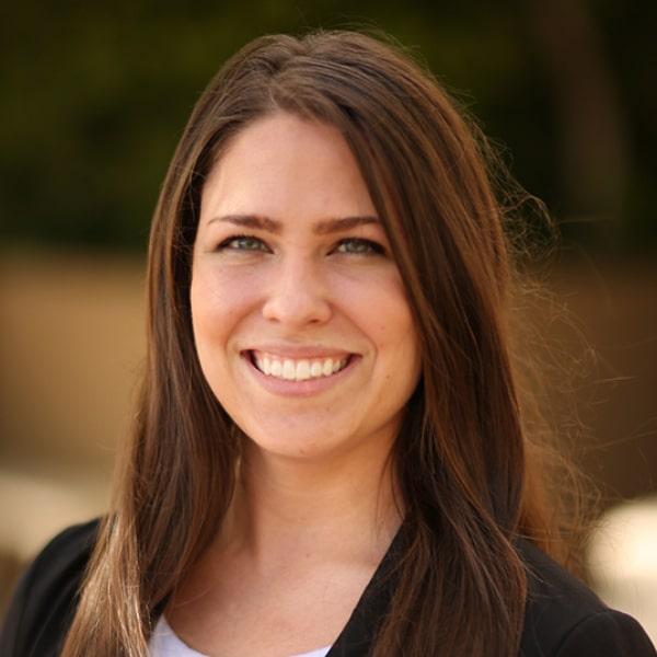 Lauren Miiller, PA-C