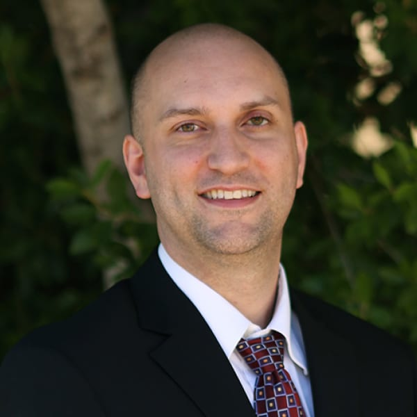 Mark Triplett, PA-C