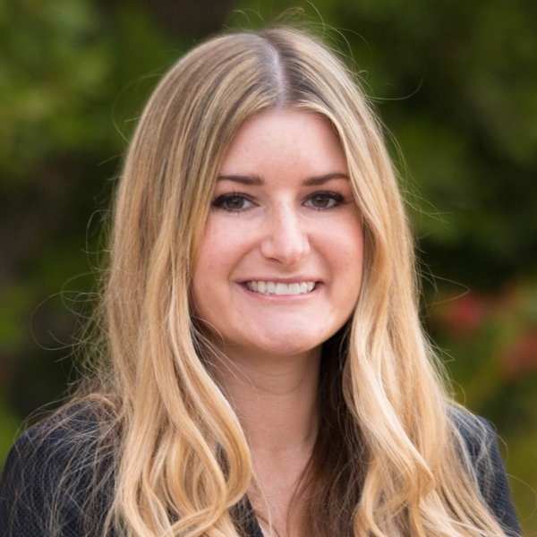 Kristen Hogan, MSN, APRN, FNP-BC