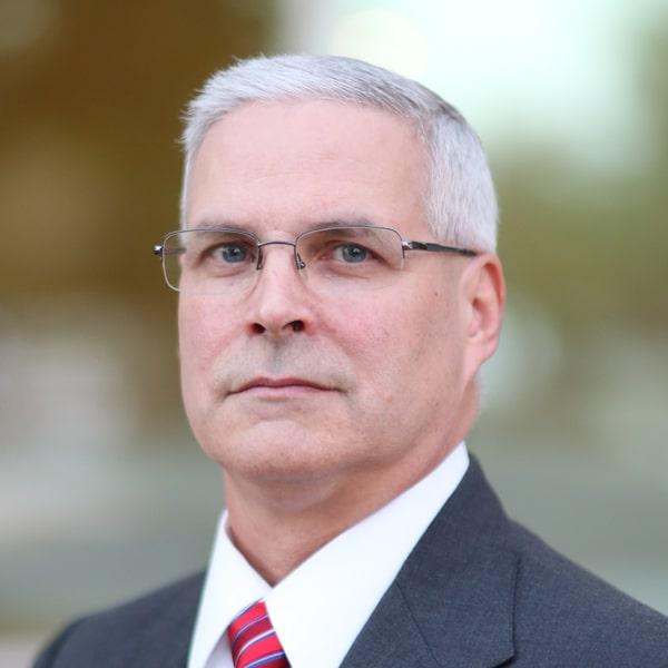 Mark Suchsland, PTA
