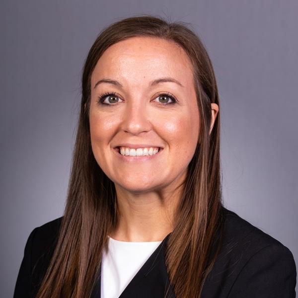 Amanda Whiteside, PA-C